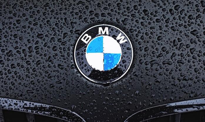 BMW/ MINI